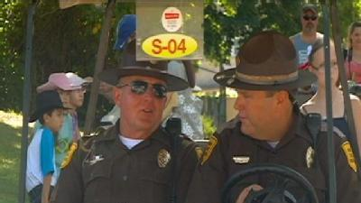 Patrol: Changes Improved State Fair Safety