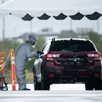 Coronavirus pandemic, stimulus package vote and more things to know Friday