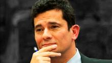 Moro é exonerado e não pode ser mais investigado por atuação política pelo CNJ
