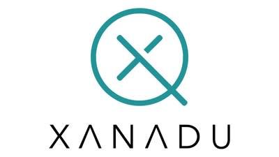 Xanadu Raises $32M Series A to Bring Photonic Quantum