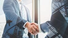 CBS-Viacom Merger Talks Continue