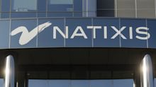 Natixis Replaces Saudi Arabian CEO After Six Months in Role