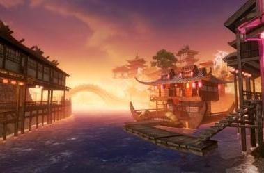 ArcheAge gears up for its fourth closed beta test