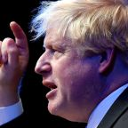 Brexit Brief: PM front-runner Johnson on back foot over Bannon links and domestic fracas