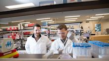 Biotech delays U.S. gene therapy launch due to outbreak, FDA discord