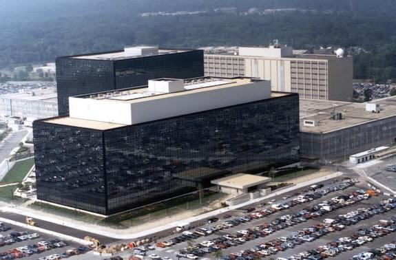 NSA violated privacy protections from 2006 to 2009, pins blame on confusion