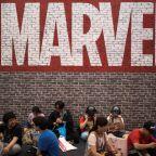 Alamo Drafthouse's 22-movie Marvel Marathon