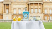 Buckingham Palace gin: As the Queen's first blend sells out here's five others worth trying