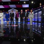 4 POLITICO scribes give the skinny on Wednesday's Democratic debate