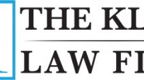 LBRT ALERT: The Klein Law Firm Announces a Lead Plaintiff Deadline of June 2, 2020 in the Class Action Filed on Behalf of Liberty Oilfield Services, Inc. Limited Shareholders