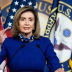 Stimulus Failure Sets Up Post-Election Clash