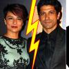 Did Farhan Akhtar's Estranged Wife Adhuna Just Confirm That She's In Love With Someone?
