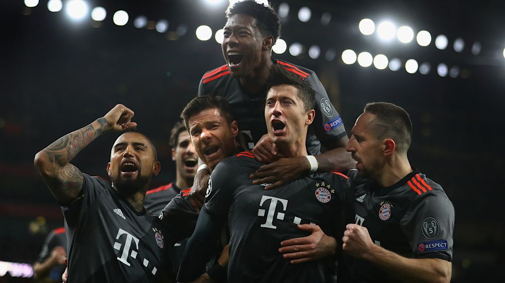 """Il dominio del Bayern preoccupa la Bundesliga: """"Così si perde credibilità"""""""