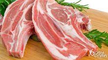肥豬肉好有營養? 營養師拆解:肥豬肉健唔健康!