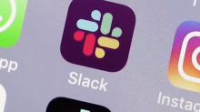 Slack gears up for its IPO, expects 50% revenue growth for current year