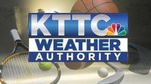 Smeltzer expected to start for Minnesota at Kansas City