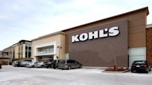 Kohl's eliminates about 250 positions in restructuring