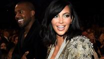 Bruce Jenner: Kanye West Helped Kim Kardashian Understand His Transition
