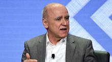 AMC Networks realigns, puts studio in Networks Group