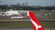 Australia's Qantas set to ramp up domestic flights without social distancing