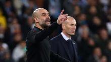 Man City Champions League ban LIVE: CAS to reveal outcome of Uefa decision