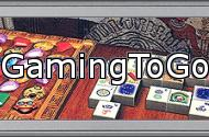Gaming to Go: The Quest Trio