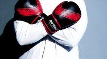 Boxe - Le boxeur Alan Minter est mort