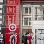 Target to offer another round bonuses to frontline employees