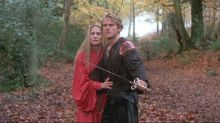 'The Princess Bride' remake rumours prompts swift backlash