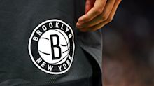 NBA fines Nets $25,000 for breaking the league's injury reporting guidelines