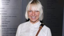Sia on Shia LaBeouf Relationship: 'I Feel Like I'm Always Gonna Love Him Because He's Such a Sick Puppy'