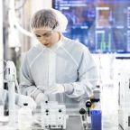 Drugmaker Moderna Delivers First Experimental Coronavirus Vaccine for Human Testing