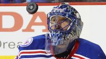 Henrik Lundqvist, Maple Leafs and NHL All-Star voting (Puck Daddy Countdown)