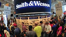 Smith & Wesson loses fight with nuns and other shareholders on gun safety proposal