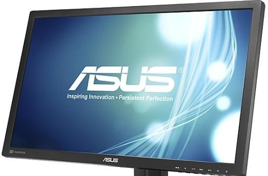 ASUS launches PB278Q WQHD monitor for pros and gamers that appreciate accurate colors