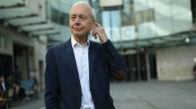 A high price for 'a wee bit of chatting': John Humphrys brands Gary Lineker pay 'outrageous'