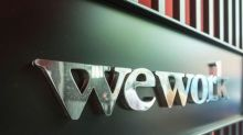 WeWork gets $3 billion in new funding from SoftBank