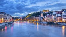 Lyon city guide: Where to eat, drink, shop and stay for the ultimate French winter getaway