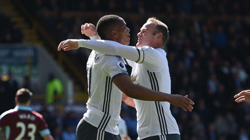 Manchester United, 25° goal per Martial: altri 10 milioni di euro al Monaco