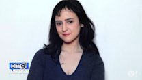 Why Child Stars 'Go Crazy,' From the Perspective of Insider Mara Wilson