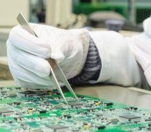 Tech Sector Rallies Amid Coronavirus Resurgence: 5 Top Picks
