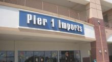 Can Pier 1 Imports Keep Going After Last Week's 11% Pop?