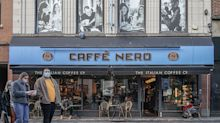 Billionaire Issa brothers make fresh bid for Caffe Nero