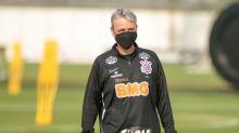 Por vaga, Corinthians terá de superar retrospecto ruim contra 'pequenos'