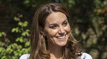 Kate Middleton : ce collier qu'elle ne quitte plus cache une signification forte et spéciale