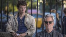 New York lost its soul? 'Only Living Boy' stars Jeff Bridges and Kate Beckinsale weigh in