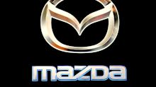 Mazda issues urgent recall for three popular car models