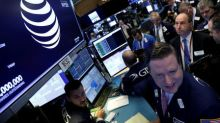 S&P sector reshuffle may do little for telecom stocks