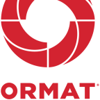 Ormat Technologies Reports First Quarter 2021 Financial Results