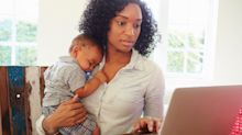 We need to stop discriminating against women who breastfeed at work
